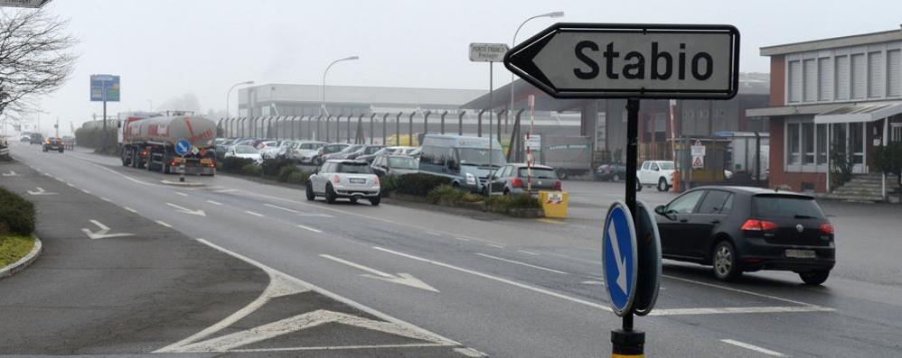 Ladre minorenni  bloccate alla frontiera