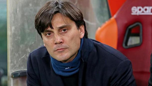 Montella, domani delicata pure per Inter