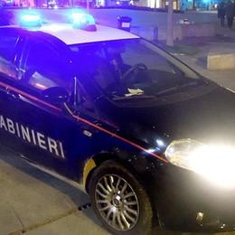 """'Ndrangheta, 28 arresti  A Mariano smantellata la """"locale""""  che taglieggiava i commercianti"""