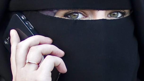 Pm,condannare a 5 anni sorella di Fatima