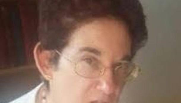 Trovata morta 'prof', fermato ex allievo