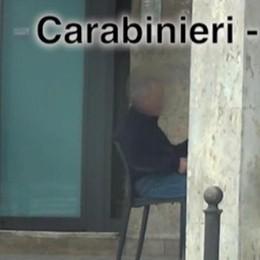 """'Ndrangheta: la divisione  tra """"noi"""" e """"loro"""""""
