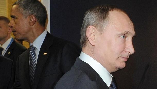 Renzi, il 18 giugno incontro Putin