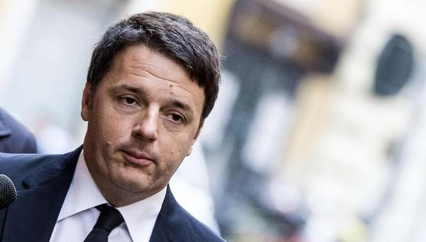 Ue: Renzi, noi contributori attivi