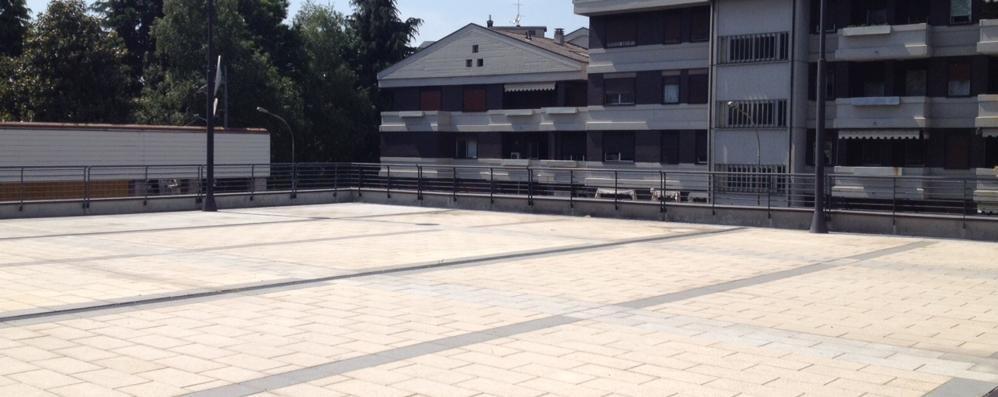 La Pallacanestro compie 80 anni  Festa sulla nuova piazza delle Stelle