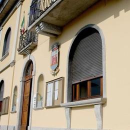 """Sala Comacina, ancora un furto   della """"gang del flessibile"""""""