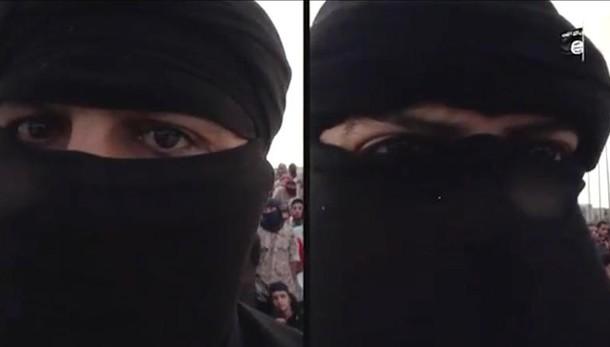 Libia: raid contro l'Isis a Bani Walid