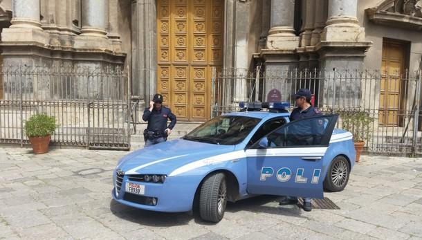 Omicidio a Taranto, fermati due fratelli