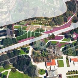 Villa Olmo, appalto da 2 milioni al Tar  «Ecco perché contestiamo la gara»