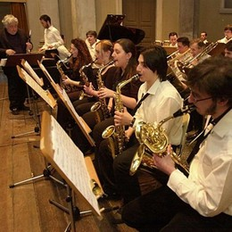 Il Conservatorio lancia un Sos  «Rischiamo di chiudere»