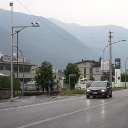 Telecamere alle porte della città  Erba si blinda contro i ladri