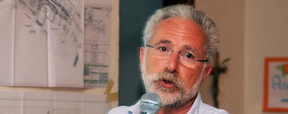 Como, dirigente si premiò con 7mila euro  «Sconcertante, ma non ci fu reato»