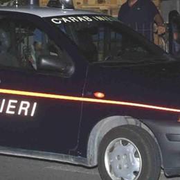 Furti a Porlezza e a Carlazzo  Vittima pure team di mondiale Rally