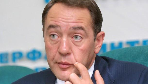 Giallo ex ministro russo morto in Usa