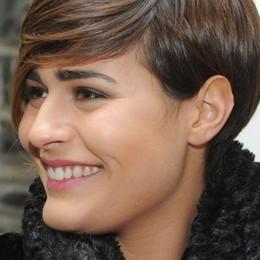 Attesa a Erba per Miss Italia