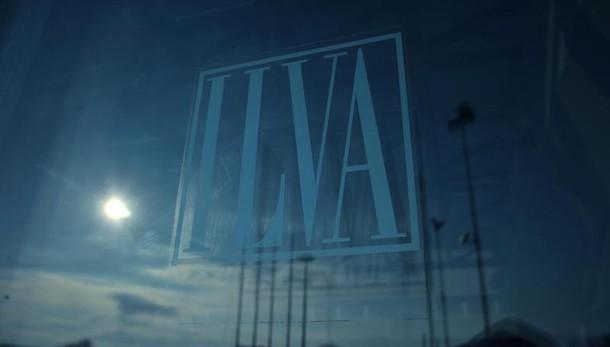 Ilva:Riva, Commissari 'smentiti da carte