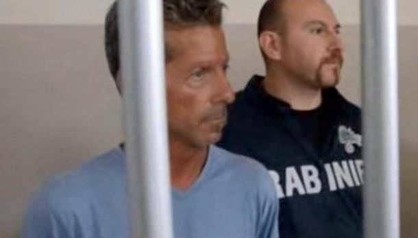 Yara, Bossetti: 'Io innocente, non cedo'