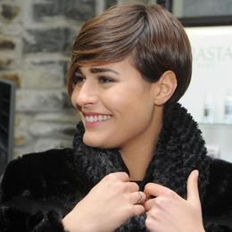 Miss Italia non arriva  Delusione a Erba
