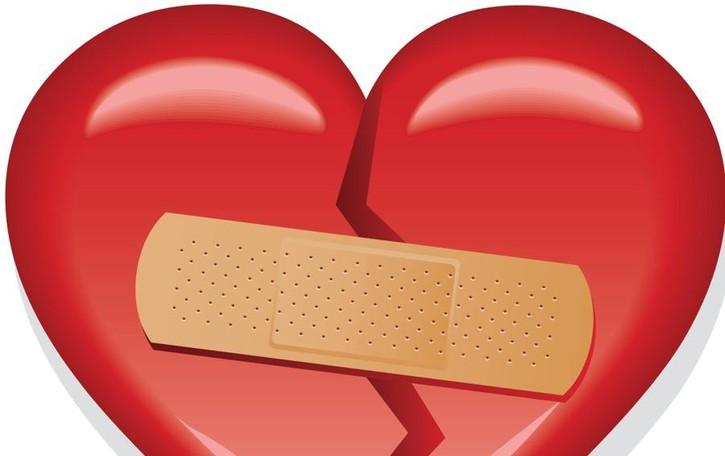 E' composto di cellule cardiache, elettrodi e sensori