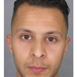 Media, arrestato Salah Abdeslam
