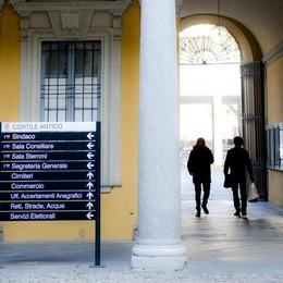 «Non pagava l'affitto della casa in centro  Il Comune di Como fa causa al suo ex dirigente