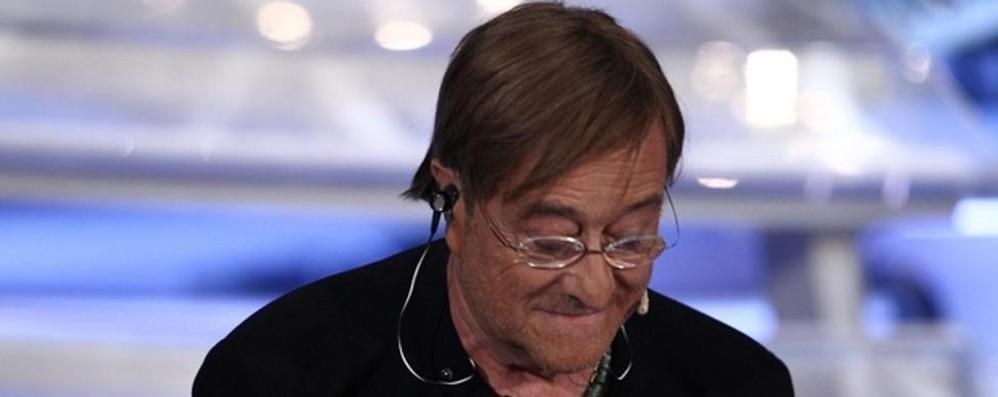Quattro anni fa l'addio a Lucio Dalla  Ecco alcune delle sue canzoni