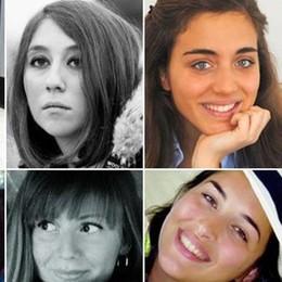 La tragedia del bus in Spagna  L'autista: mi sono addormentato