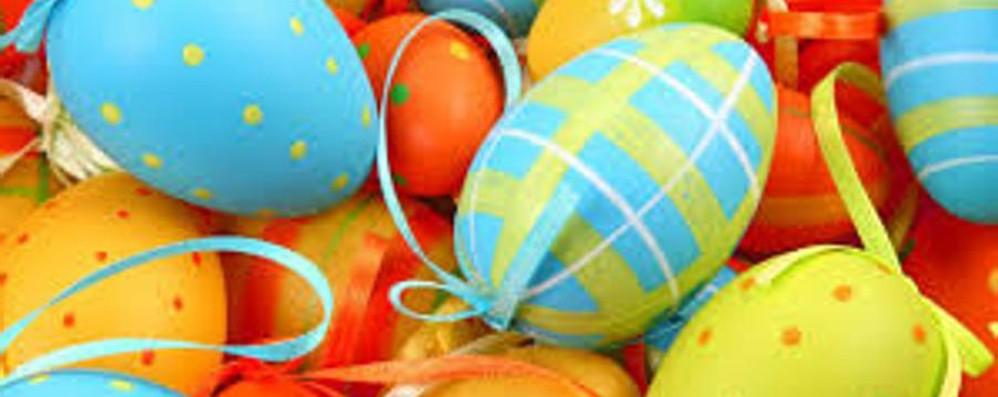 laprovincia.it augura  Buona Pasqua a tutti
