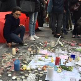 Bruxelles: identificati 28 morti su 31