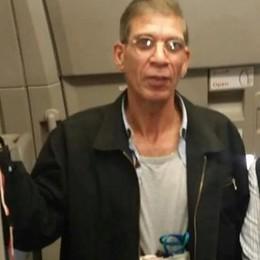 Aereo egiziano, il dirottatore è stato arrestato