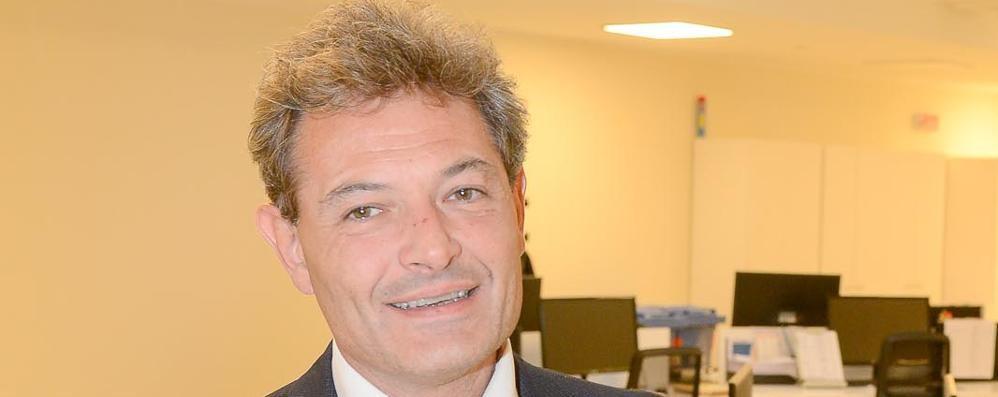 Lombardia, scandalo sanità  Il leghista Rizzi , le accuse  le telefonate e il sistema tangenti