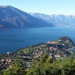 Riforma dei cantoni, si parte dal lago diviso  Ma Como non ci sta: «Noi con Lecco»