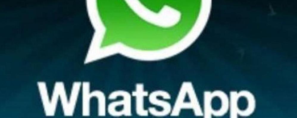 WhatsApp cresce e si rinnova ancora  Ecco le sette novità dell'applicazione