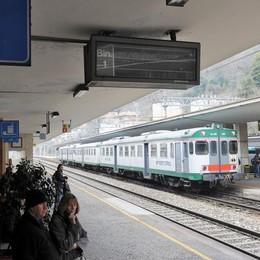 A Varese in 35 minuti con la nuova ferrovia