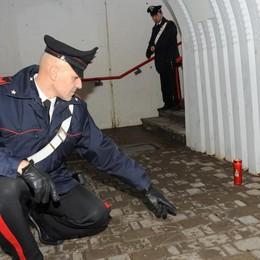 Donna uccisa in stazione, il pm chiede due ergastoli