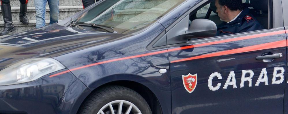 Strangolata nel Milanese dall'ex fidanzato Era stata arrestata a Como per furto