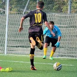 Mobilitazione contro la violenza Il calcio comincerà in ritardo