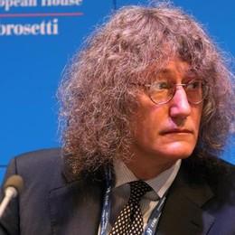 È morto Casaleggio  Fondatore del M5 Stelle  Le sue parole a Cernobbio