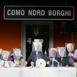 Milano brilla con il Fuorisalone   Anche Como le dà una mano