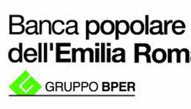 Bper: pronti riflettere su quota Unipol