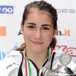 Scherma, impresa Bottazzo Ha vinto la Coppa Italia