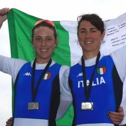 Bertolaso salvagente Italia È argento in Coppa del Mondo