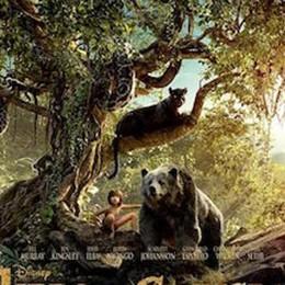 """Le tigri del """"Libro della giungla""""  sfrattano le tribù indiane"""
