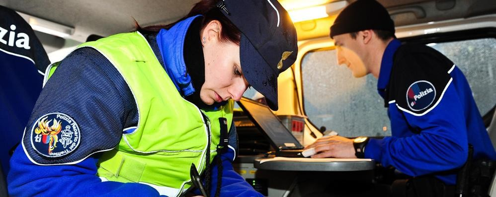 Immigrazione, Svizzera pronta  a mettere i militari al confine
