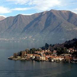 Braga: «Il lago resti unito   E sì anche a Varese»