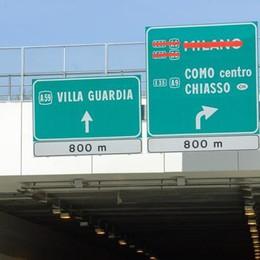 «Ma quale tassa d'ingresso  I frontalieri già pagano il Ticino»