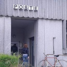 I 700mila euro spariti in Posta   Novedratesi «Sorpresi e indignati»