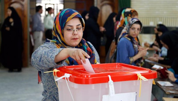 Iran: riformisti vincono a secondo turno