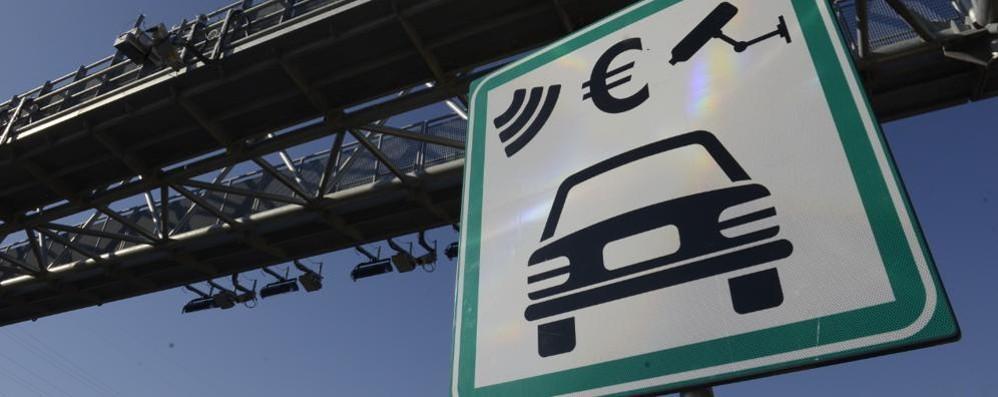 Da Busto a Como, stangata da 500 euro  «Pedemontana ha dimenticato gli sconti»