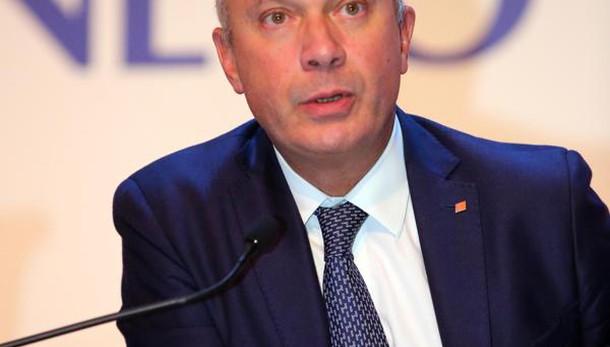 Veneto Banca: cerca intesa consumatori